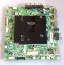 VIZIO LCD LED TV E50X-E1 MAIN BOARD PT# 715G7777-M01-B01-005T - $43.35
