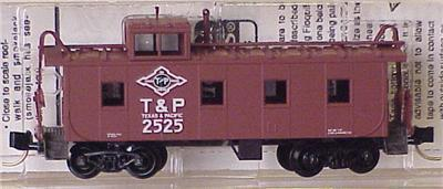 100010 tp 2525