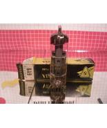 6Y9 Sylvania vacuum tube - miniature - $8.55