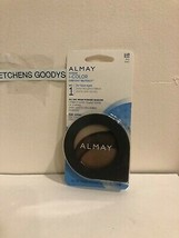 Almay Intense I Color Everyday Neutrals for Blue Eyes #110 - $9.89