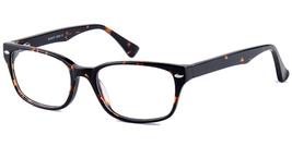 Baron Eyewear BZ90 Eyeglasses in Tortoise - $59.99