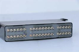 86-89 Mercedes 560sl R107 Light Control Module 1075420132 image 2