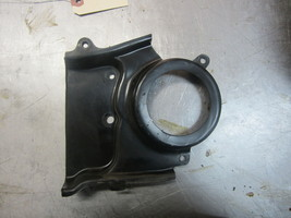 01T044 Right Rear Timing Cover 2004 Toyota 4RUNNER 4.7 - $25.00