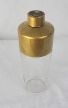 Vintage P&T Anchor Hocking Shaker Bottle  - $29.69