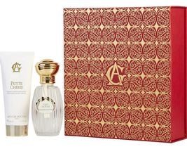 Annick Goutal Vent De Folie Gift Set for Women - $92.99