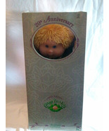 "Cabbage Patch Kids Toys R Us 20th Anniversary 2003 Edition ""Kelsey"" Doll - $99.88"