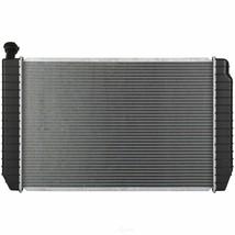 RADIATOR GM3010110 FOR 92 93 94 95 96 OLDSMOBILE CUTLASS CIERA BUICK CENTURY image 2