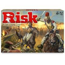 Risk Game - $54.78