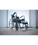 Life Sustaining Disability Curse into A Medical Wheel Chair for Life Spell - $100.00