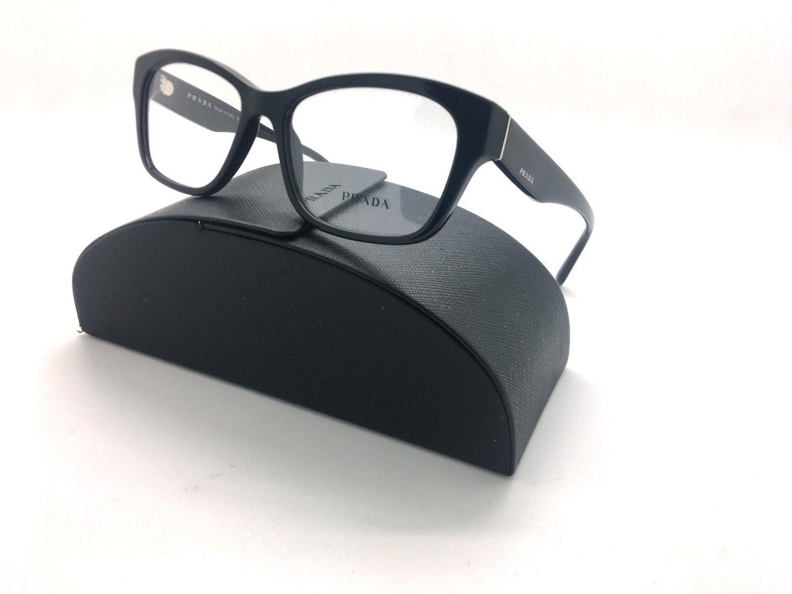 d36c42082d Prada Women s Eyeglasses VPR-24R VPR24R and 50 similar items