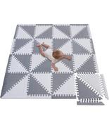 Baby Crawling Mat Puzzle Play - $91.00
