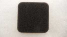 Air Filter Replaces Stihl 4137 124 1500 Rotary 11806 Oregon 30-956 - $29.85