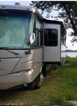 2010 Newmar Ventana 3933 for sale by Owner Clive, IA 50325 image 2