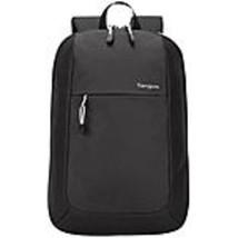 Targus TSB966GL Intellect TSB966GL Carrying Case (Backpack) for 15.6 Not... - $50.55