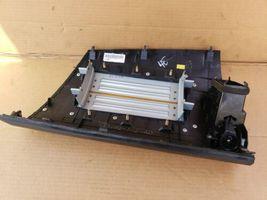 03-05 Nissan 350Z Z33 Upper Dash Cover Pad Passenger Right RH (No bag) image 7