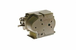 Whirlpool 21001595 Timer for Washer OEM NEW Multiple Models AAV4200AWA CW7000W.. - $149.95