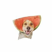 Hyde & Eek Watermelon Hat Pet Halloween Costume Medium/Large - $9.25