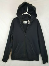 ADIDAS X REIGNING CHAMP FRENCH TERRY HOODIE S99312 MENS SIZE L XL - $79.32