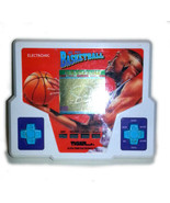 "Tiger Electronic Handheld ""All Pro Basketball"" 1994 Game - $4.88"