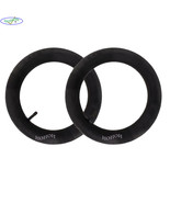 Pair 12.5x2.75 Inner Tube Tire for Razor MX350 MX400 Dirt Bike X-Treme ... - $13.76