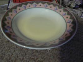 Studio Nova Accolade soup bowl 7 available - $3.91