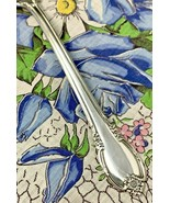 1847 Rogers Remembrance Silverware Choice of Piece Silver Plate Flatware... - $4.46+