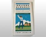 Golfers almanac thumb155 crop