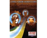 Sema09directory thumb155 crop