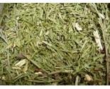 Cedarbulk thumb155 crop
