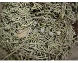 Juniperbulk thumb155 crop