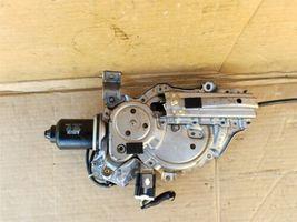 04-09 Lexus Rx350 Rx400h Rear Hatch Power Lift Liftgate Assist Motor Actuator image 5