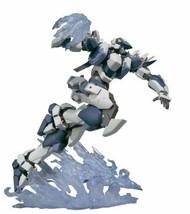 Robot Spirits Côté comme Complet Métal Panic Arbalest Lambda Figurine Ba... - $163.37