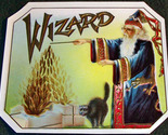 Wizard small label 001 thumb155 crop