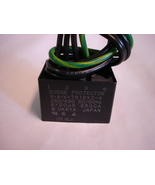 Okaya Surge Protector RAV-781BXZ-4 - $31.50