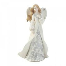 Touching Heart Beautiful Angel - $25.30