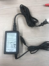 APD DA-24B12 AC Power Supply Adapter Charger Output: 12V DC 2A                Q2