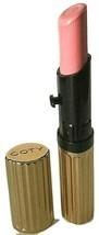 Coty REFINEMENTS Lipstick ~ BRILLIANT #575 - $10.99