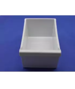 2164186 Whirlpool Refrigerator Crisper Drawer WP2164186 9791401 - $37.61