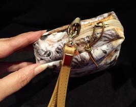 Clutch Bag/Wristlet/Makeup Bag - Cats image 4