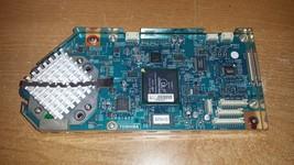 Toshiba 62HMX94 - DMD Board & DLP Chip (PDI822E) - $185.12