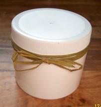 Handmade Tallow Face Body Hand Cream Eczema Formula 4 oz Ointment Organic Natura - $19.99