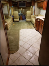 2005 FLEETWOOD AMERICAN TRADITION COACH FOR SALE image 4