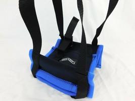 Walkabout Harness Jorvet Dog Pet Rear Leg Support Sling Walking Aid Sz M - $32.99