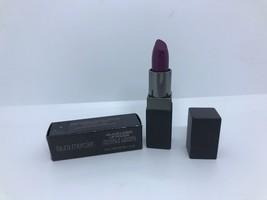 Laura Mercier Velour Lovers Lip Colour Voyeur Full Size New In Box - $20.48