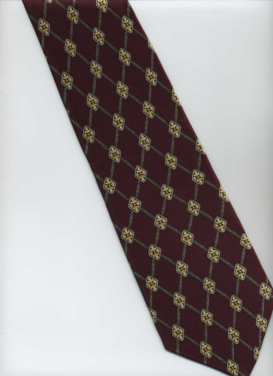 Club Room Tie  Maroon, Gold, Black & Gray  Check Type. Dining Room Tables Ikea. Wooden Home Decor. Decorative Grab Bars. Decoration Magazine. Decorating Kitchen Cabinets. Glass Decor. Built-in Cabinets Living Room. Miniature Christmas Decorations