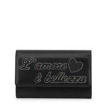 Clutch Dolce&Gabbana Mujer BI1100AU2848, Negro - $826.72