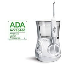 Waterpik ADA Accepted WP-660 Aquarius Water Flosser - $69.62