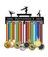 Mejor Calidad Para Awarding Medalla Colgador Diseño Moda Deporte Gimnasia - $43.27