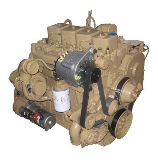 cummins b series engines b3 9 b5 9 4b3 9 and 50 similar items rh bonanza com Cummins 6BT 5.9 Cummins 6BT 5.9 Diesel