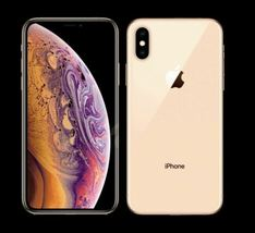 Apple iPhone XS MAX 64GB,256GB,512GB Unlocked Mobile phone Smartphone image 4